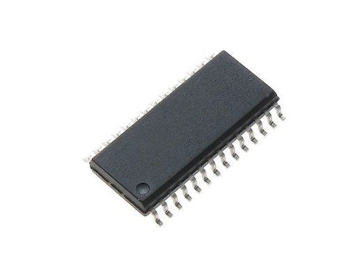 CSC2314F CDIL Integrated Circuit SOP-28 - Spared Parts UK