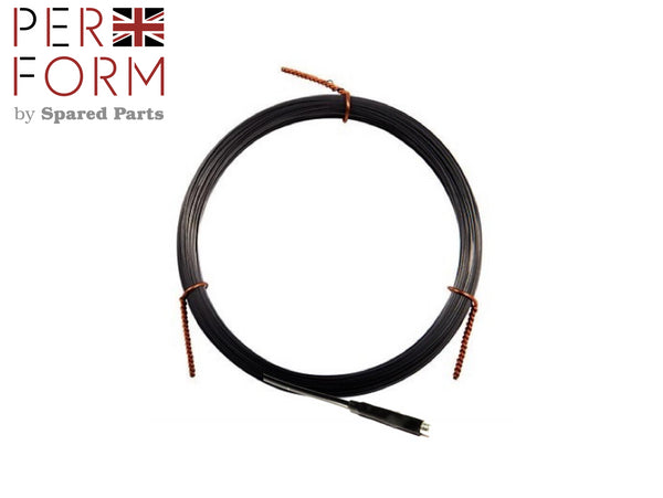 Technics Earth Wire SJPB7M By Perform