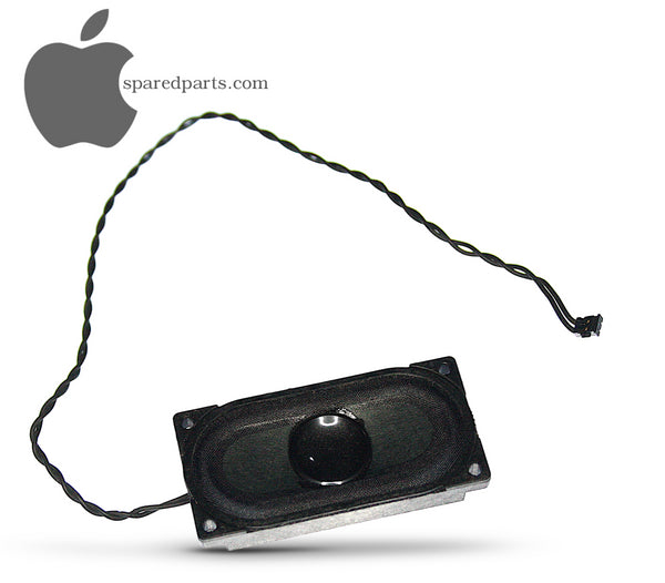 Apple A1283 Load Speaker (Foster 479780) - Spared Parts UK