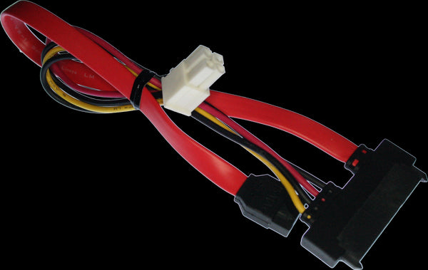 HUMAX SATA/Power Cable DTRT1000 DTR1010B