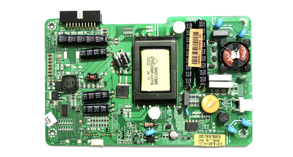 17IPS60-3 Power Inverter Board For 22 INCH LCD 20587817 - Spared Parts UK