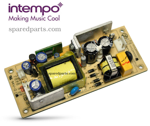 Intempo RDi Power Supply PCB HYS2A40GG