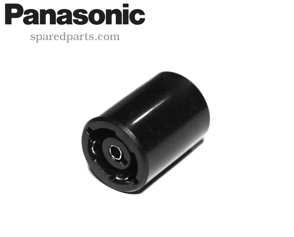 Panasonic DVD FM Tuner Adapter Female Coupler K1YZ02000013