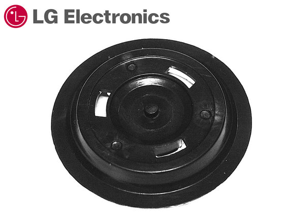 LG Clamp Assembly ACA65103311