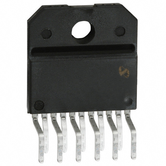 LM4700TF Integrated Circuit - Spared Parts UK