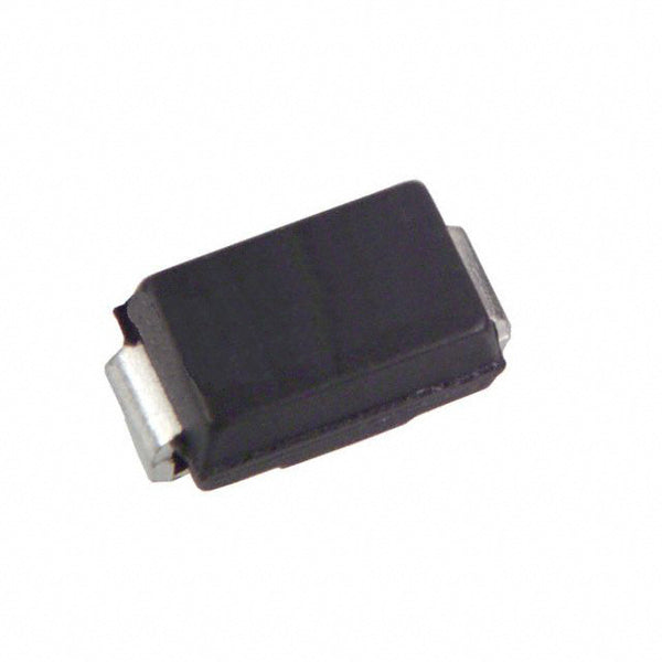 BZX384-C8V2 Zener Diode SOD-323 - Spared Parts UK