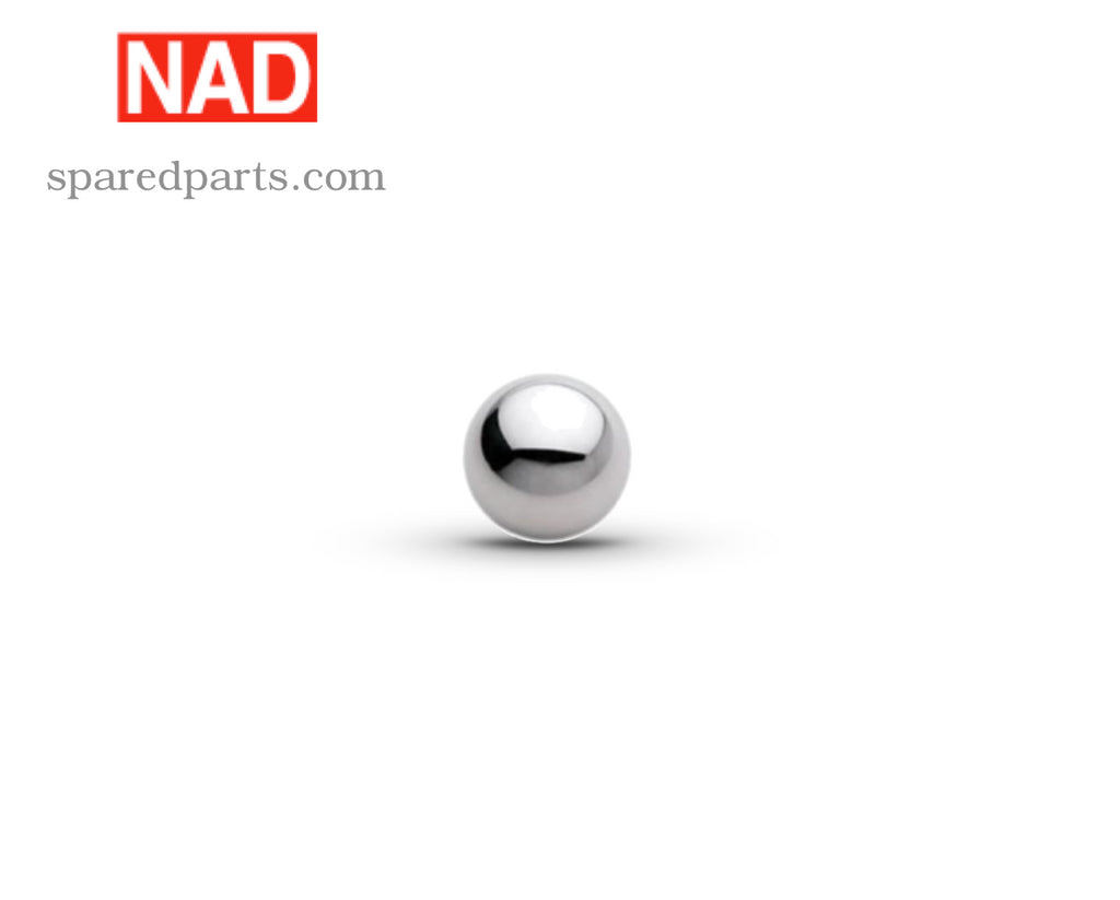 Nad 533 Turntable Ball Bearing Original