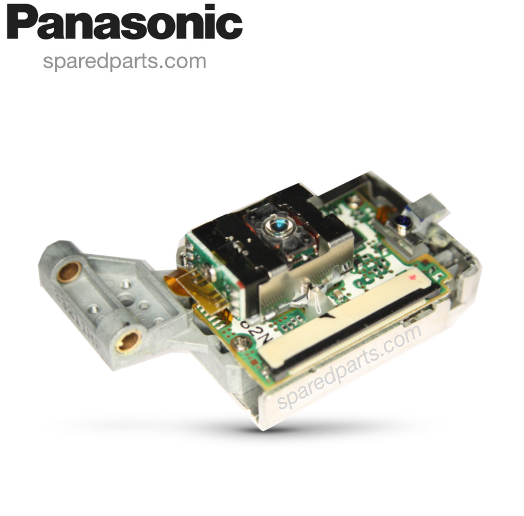 Panasonic RAF3331A-C - RAF3332A-C Optical Head