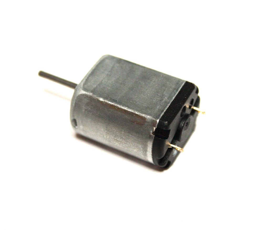 JVC Feed Motor QAR0303-001 - Spared Parts UK