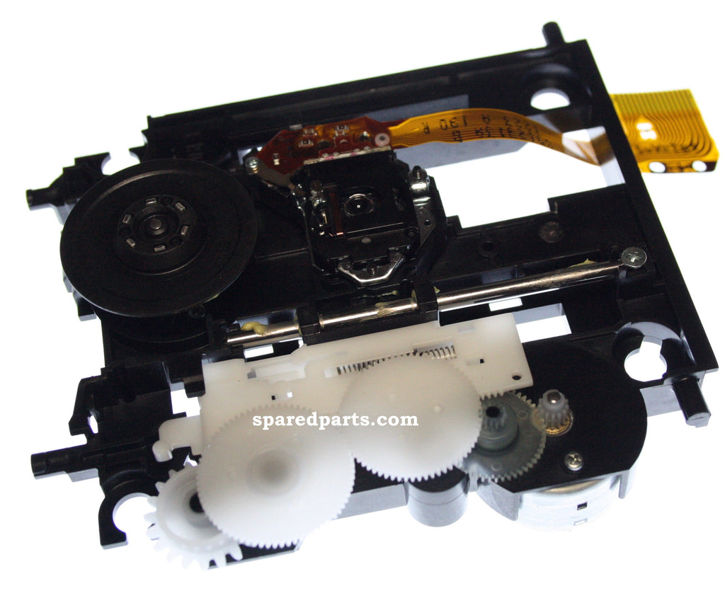 Panasonic Traverse Assembly RAEX0190Z-V