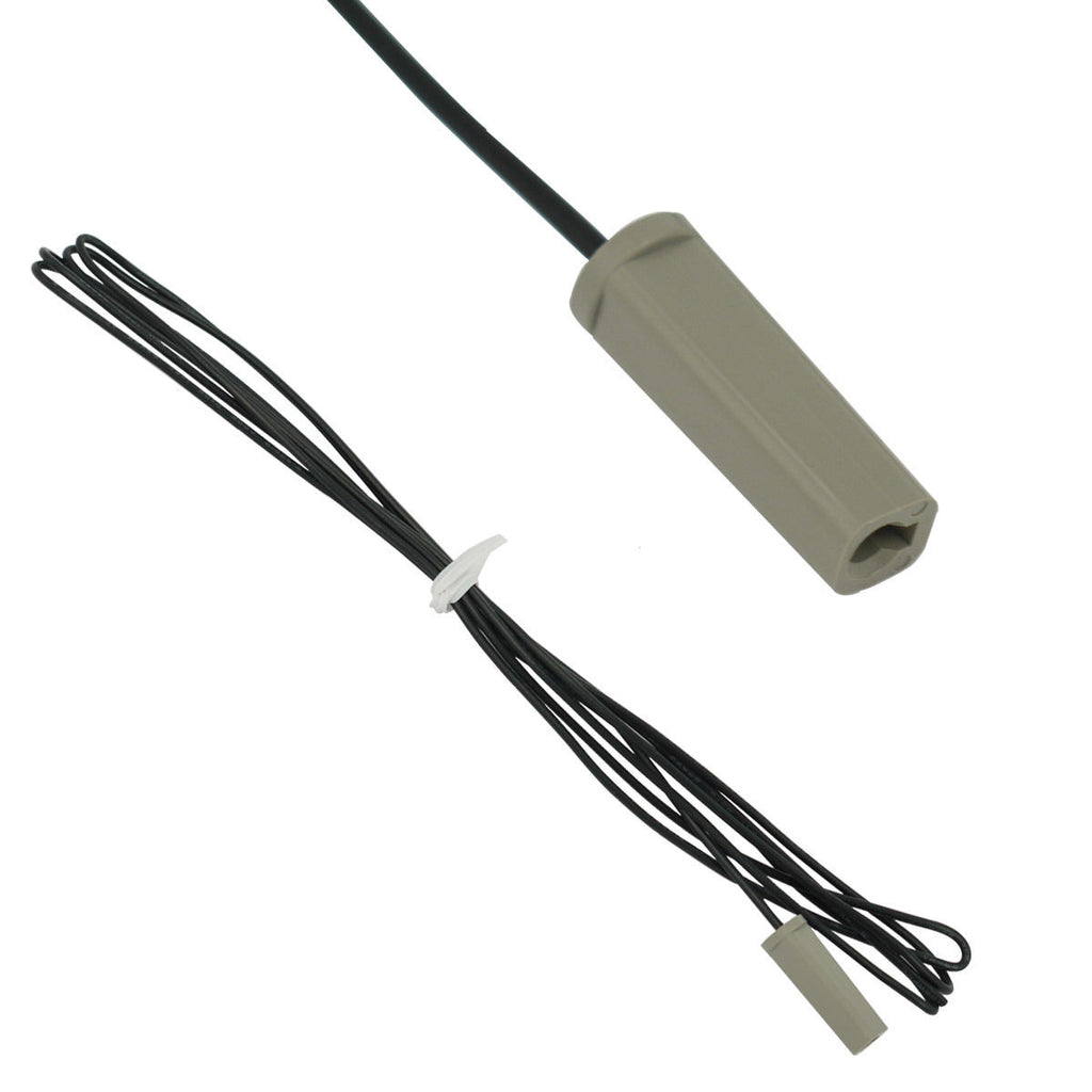 Panasonic FM Antenna Wire (Grey Plug)