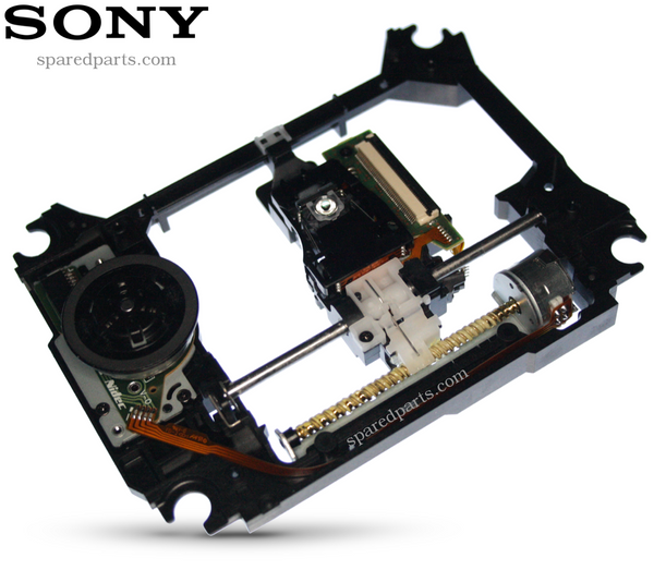 SONY DEVICE OPTICAL KEM480AHA/C2RP1 882046506