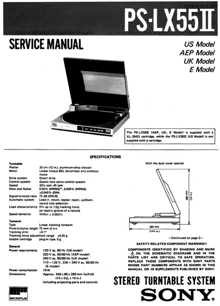 Products – Page 66 – Spared Parts UK