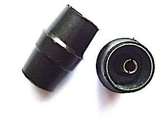 Adaptor Coaxial-Line Coupler Socket to Socket - Spared Parts UK