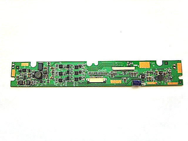 Philips Inverter Board PET940/05 996510015993