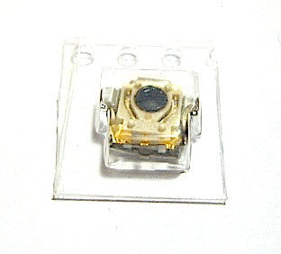 Samsung SWITCH-ROTARY 3406-001146