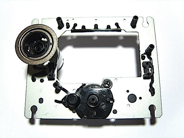 AIWA SONY Spindle Motor Chassis X26251333 - Spared Parts UK