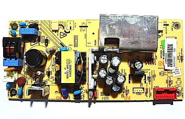 Vestel Power Board 17IPS15-4 (20451268)