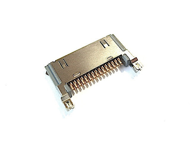 Philips iPod Connector Socket 996510035539