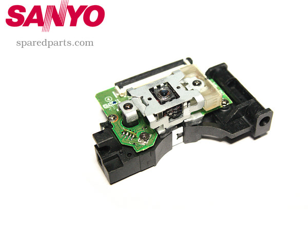 Sanyo SF-DS1XD Optical Laser Head