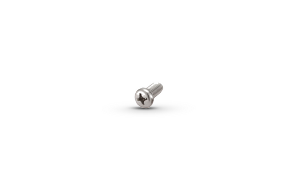 Technics Tonearm Screws