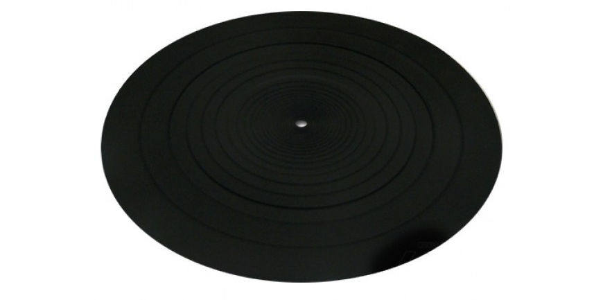 Technics TurnTable Mat SFAD122-01A RGS0010A RGS0008