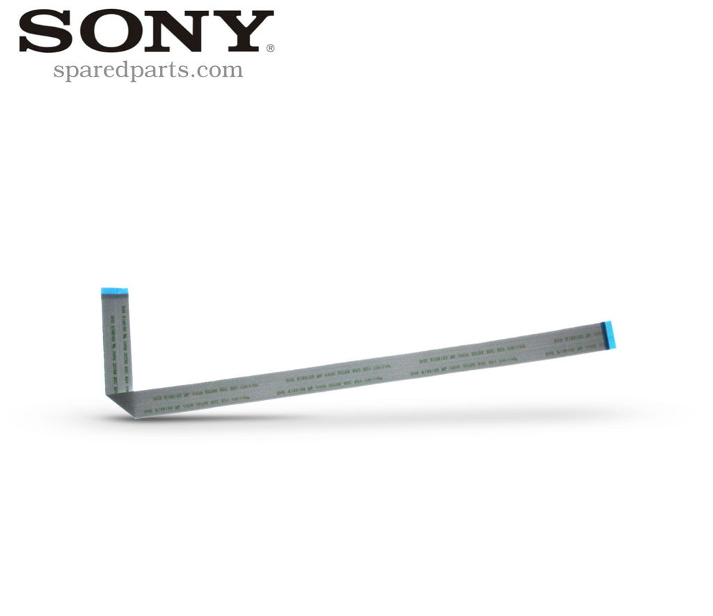 Sony 183854411 Flat Ribbon Cable 24 Pin