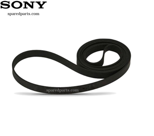 Sony HP-511A Turntable Drive Belt