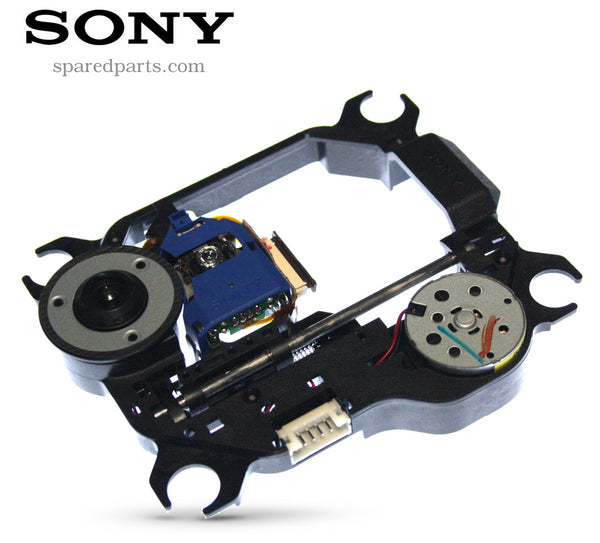 Sony KHM313CAA/C2RP Traverse Optical Base (882032105)