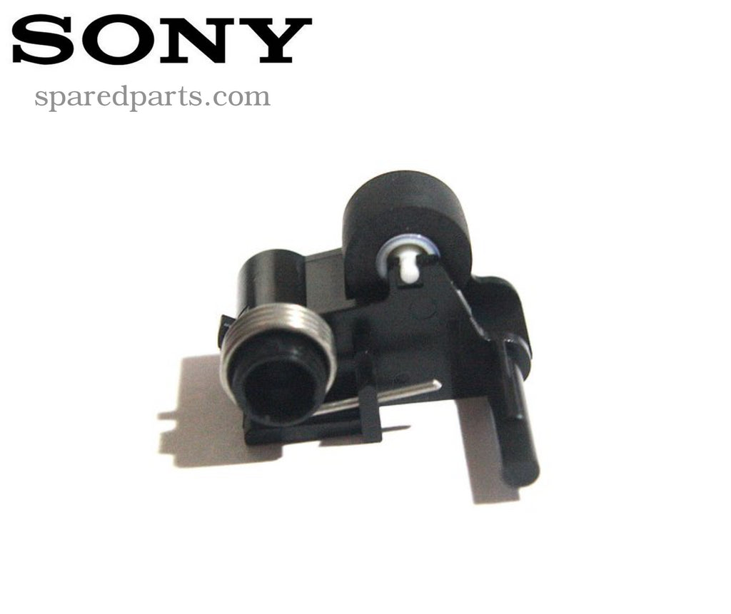 Sony Pinch Lever (FWD) X-3374-155-1