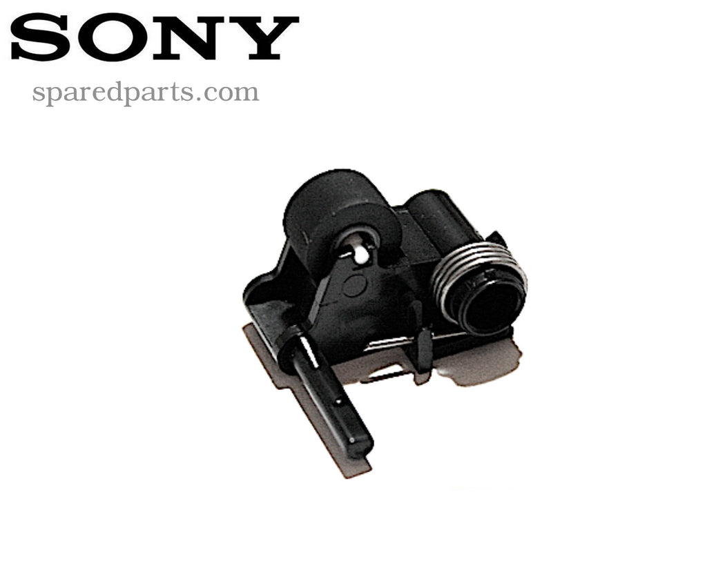 Sony Pinch Lever (REV) X-3374-156-1