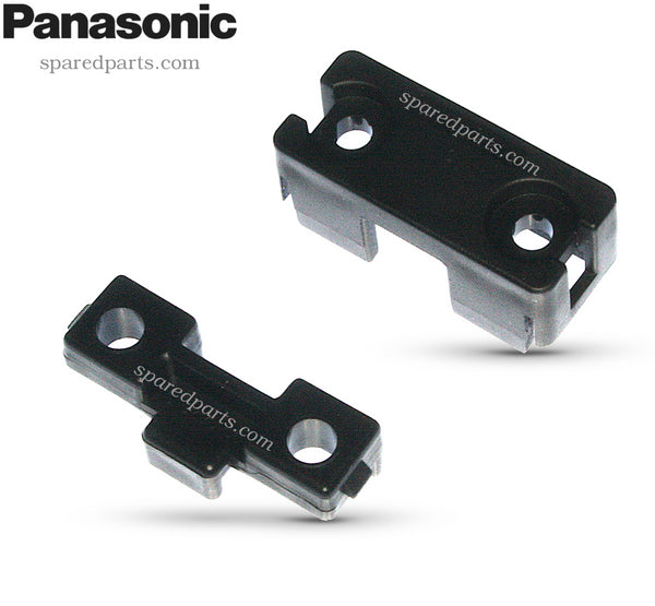 Technics Phono Cord Cable Clamp