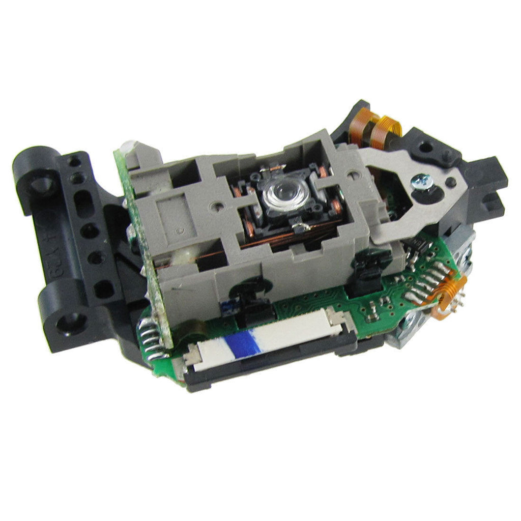 SF-HD860 CD DVD Optical Head Assembly