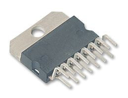 ST Microelectronics TDA7269A 20V 11Pin Audio Amplifier IC