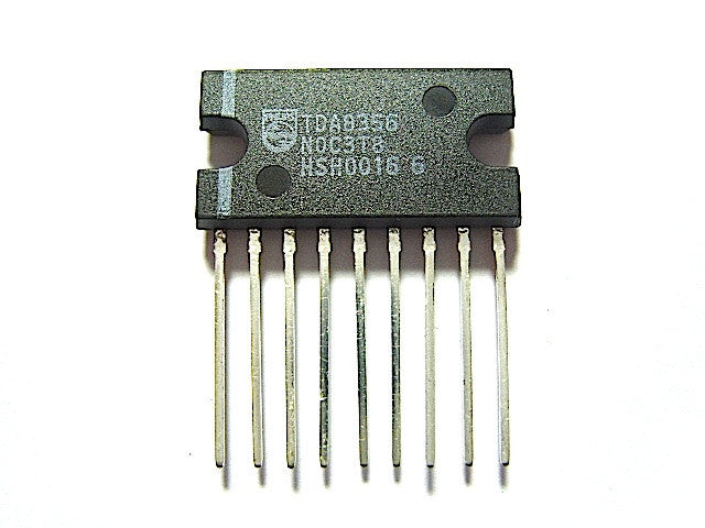Philips TDA8356 Integrated Circuit