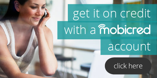 mobicred banner