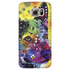 Australian Cattle Dog Phone Cases - Shopping Haven