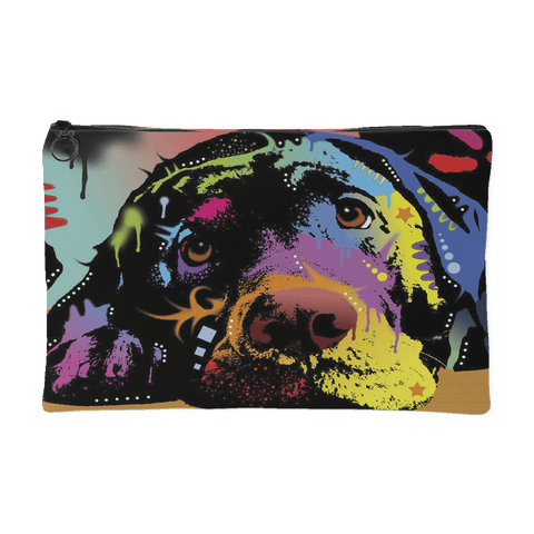Labrador Accessory Pouch - Shopping Haven