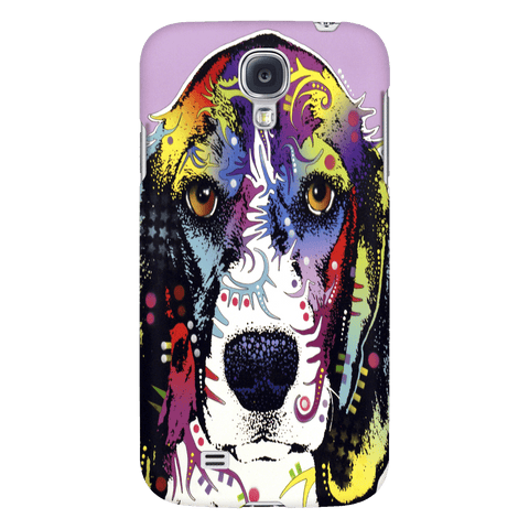 Beagle Love Phone Case V2