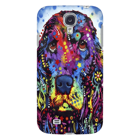 Cocker Spaniel Phone Case - Shopping Haven
