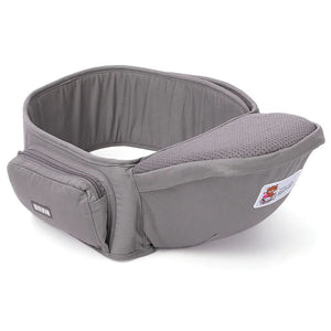 Hip Seat -  Multi-functional Baby Carry
