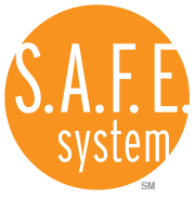 S.A.F.E. System