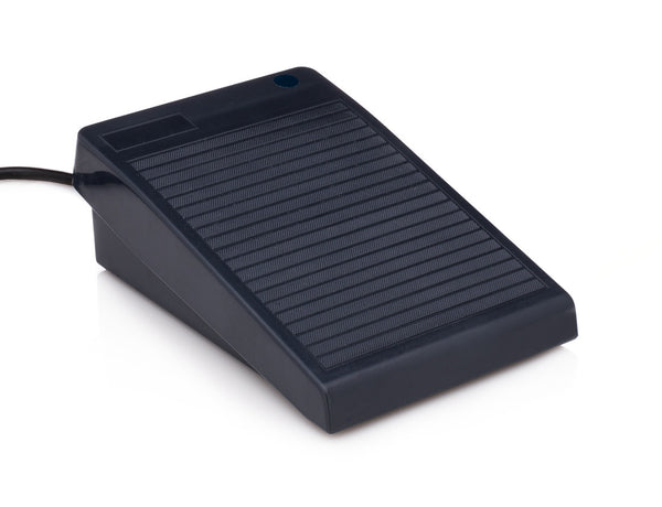 Variable Speed Foot Pedal