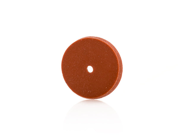 Silicone Disc Protector