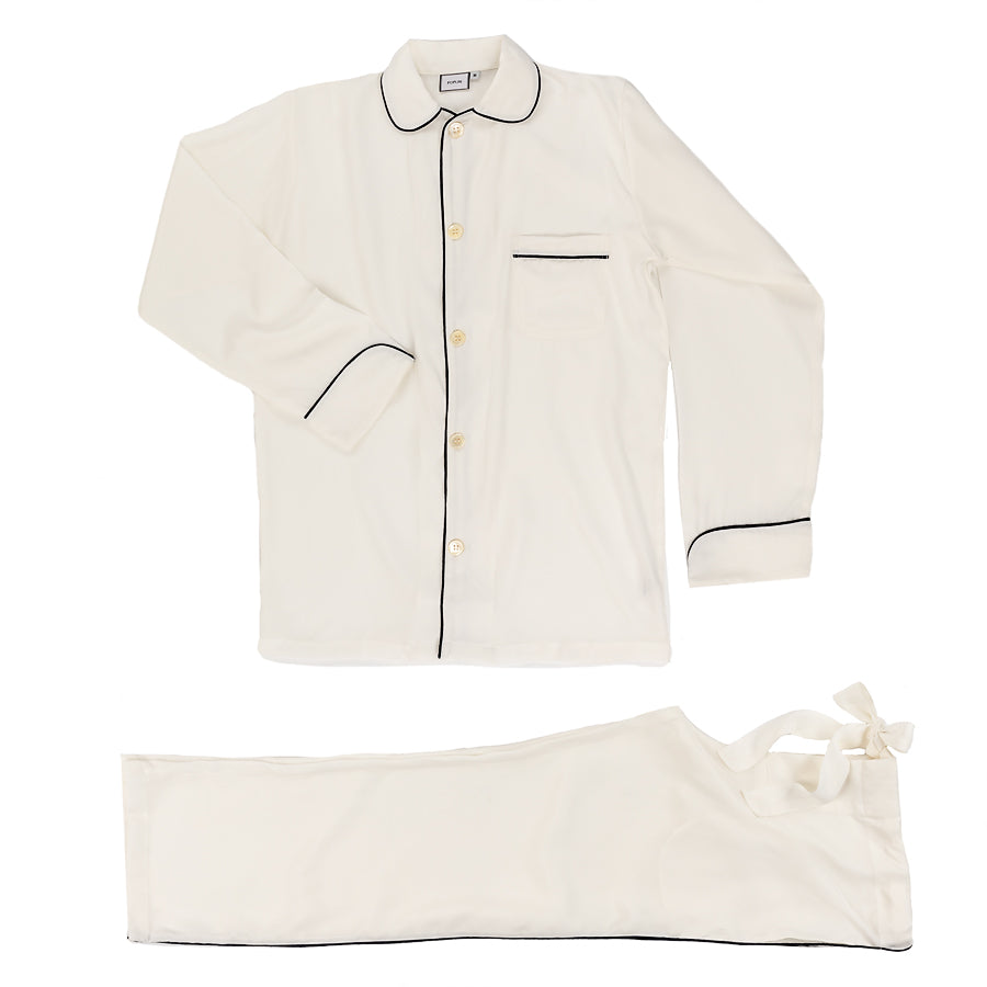 Gainsbourg Silk Pyjama