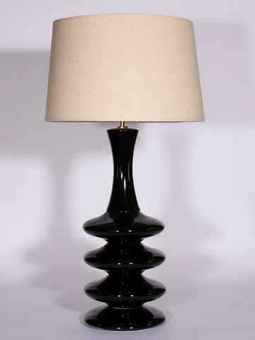 IG026L - Disc Lamp
