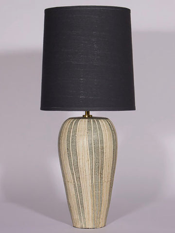 RMDP083L Small - Almeria Lamp