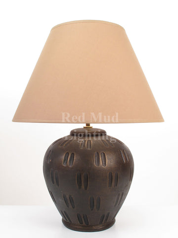 IL069L Medium Bronze