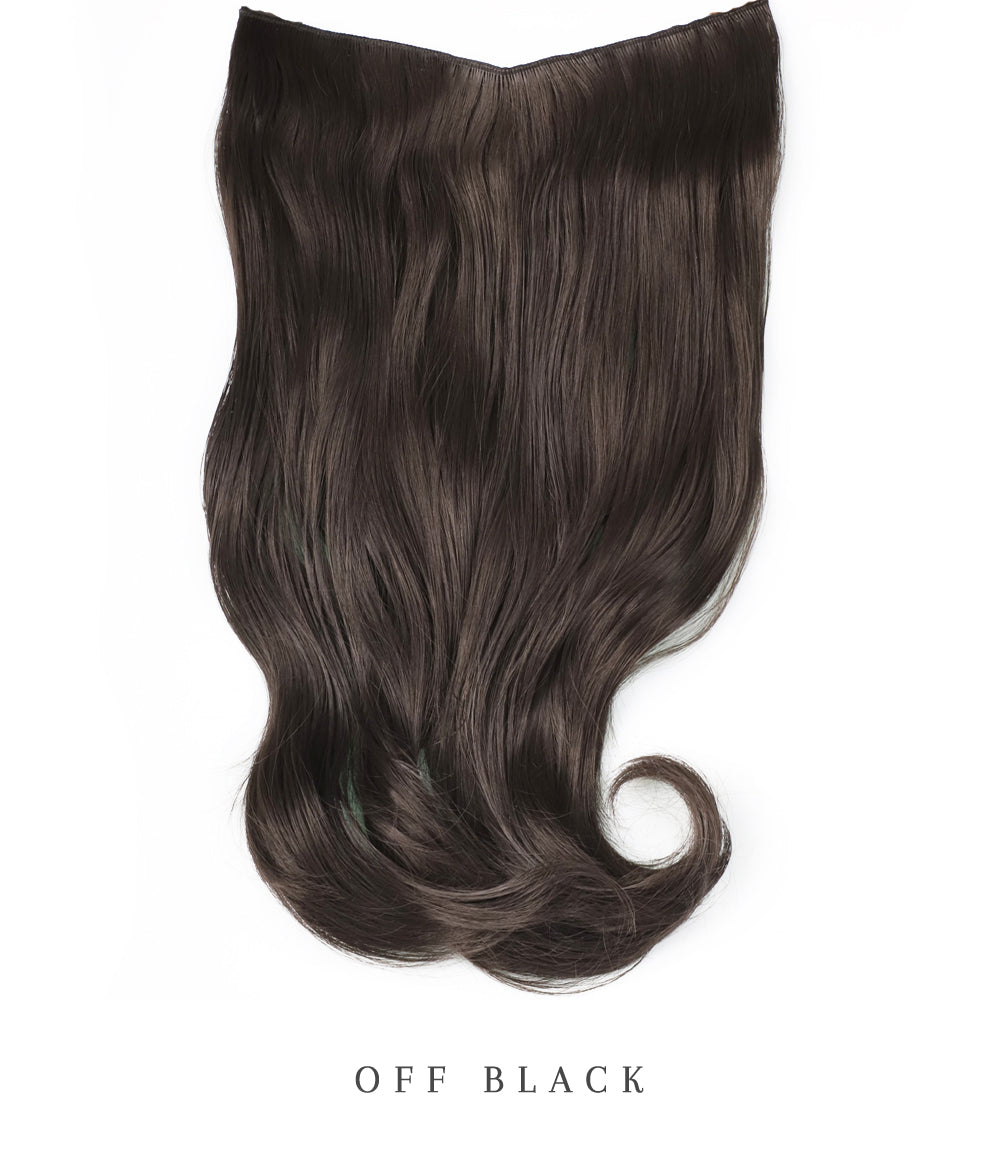 Chic Magnifique Glory Hair Extensions