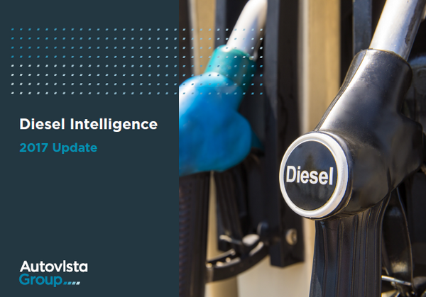 Diesel Intelligence Market Report